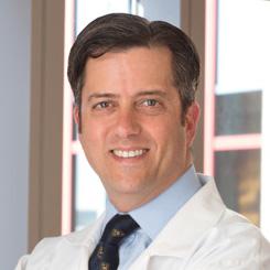 dr-david-thaler