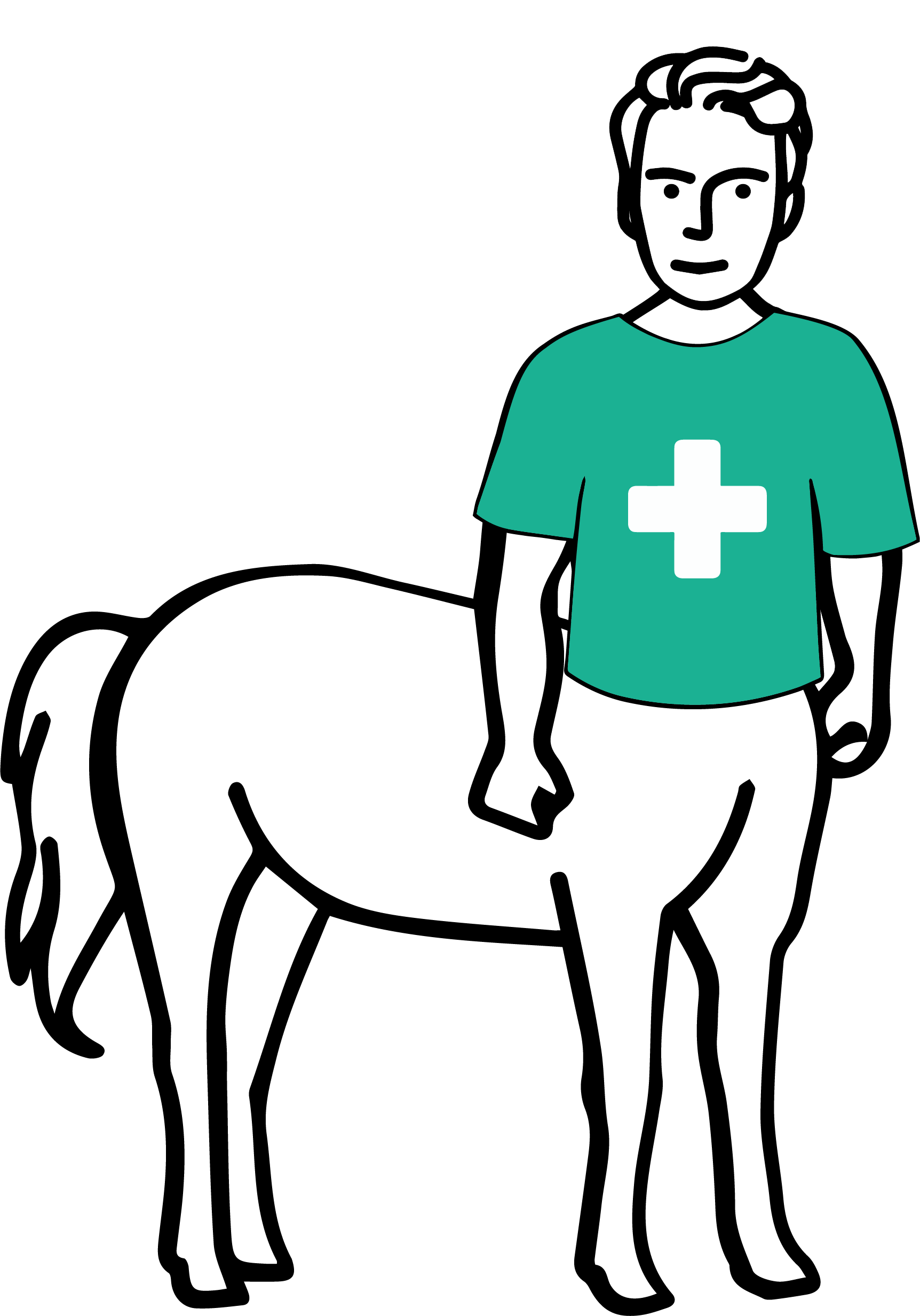 Centaur Centor3 (1)